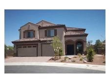 2900 Ferrand Ct, Las Vegas, NV 89044