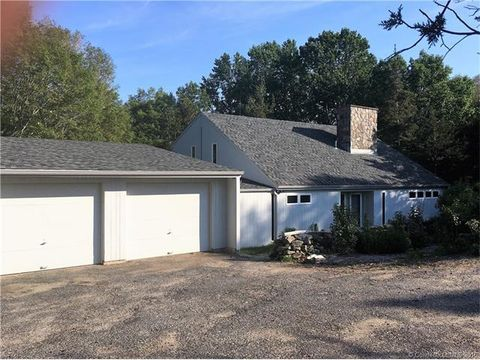2 Dolbia Hill Rd, East Haddam, CT 06423