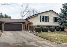 7581 W Peakview Ave, Littleton, CO 80123