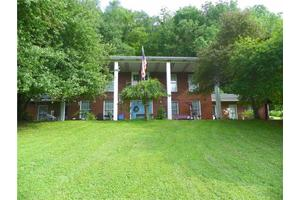 438 Hypocrite Creek Rd, Fairfeld Twp, PA 15923