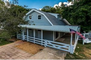 1578 Sycamore Dr, Union, KY 41091