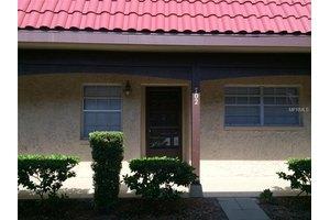 601 N Hercules Ave Apt 702, Clearwater, FL 33765