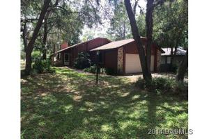 60 Ravenwood Ct, Ormond Beach, FL 32174
