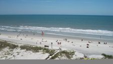 601 First St S Unit: 7A, Jacksonville Beach, FL 32250
