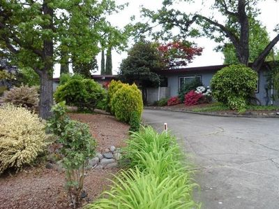 2508 Argonne Ave, Medford, OR 97504