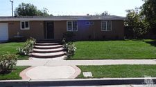 1306 Whitecliff Rd, Thousand Oaks, CA 91360