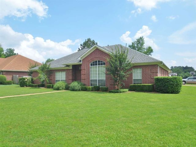 11 windmere dr texarkana tx 75503 home for sale real