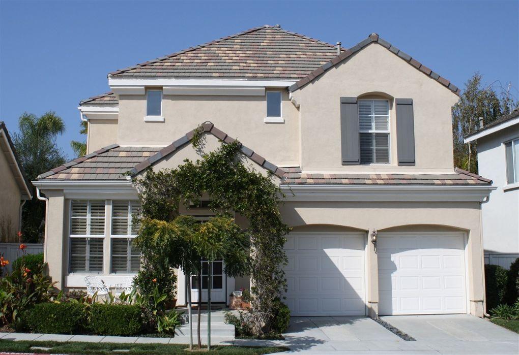 Encinitas California Rental Property