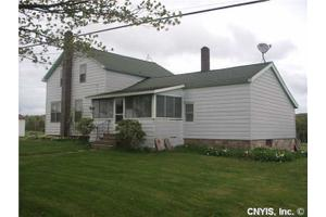 2068 State Route 41a, Sempronius, NY 13118