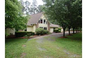 Photo of 10304 Rutledge Court,Waxhaw, NC 28173