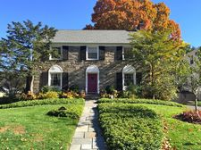548 Hartford Ct, South Orange Village Township, NJ 07079
