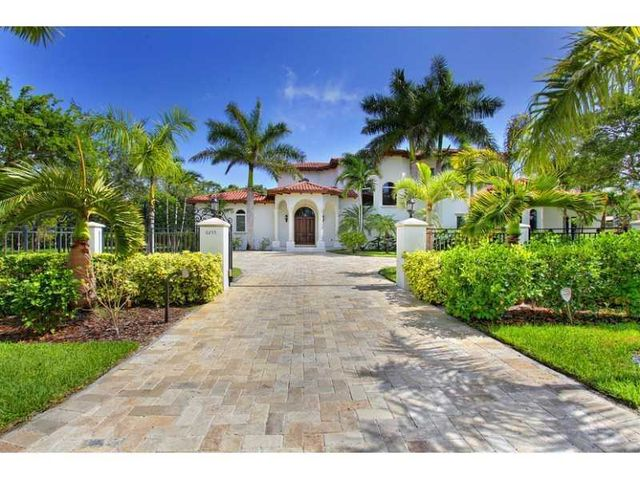 6255 sw 133rd st pinecrest fl 33156 home for sale and