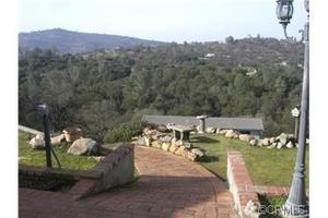 2639 Pine Tree Ct, Catheys Valley, CA