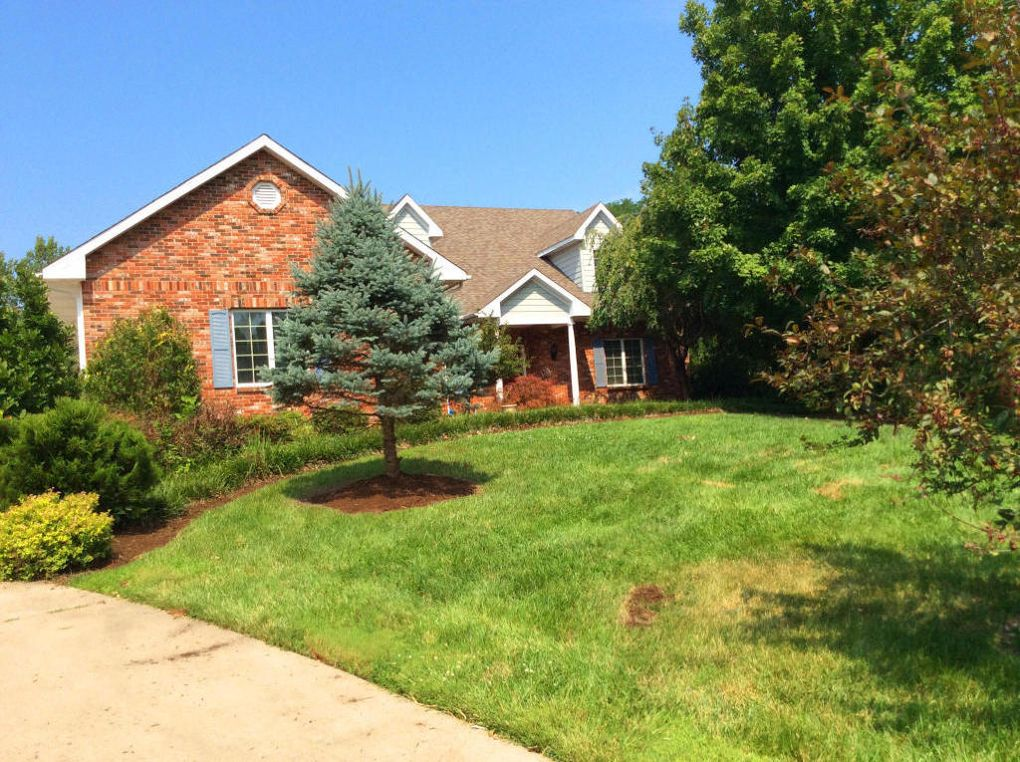 3180 s country woods rd columbia mo 65203 for Columbia woods