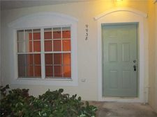9938 Nw 56th Pl, Coral Springs, FL 33076