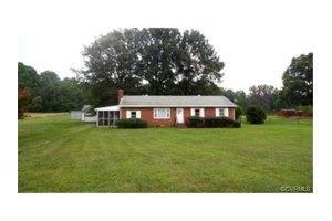 12360 Jennings Rd, Ashland, VA 23005