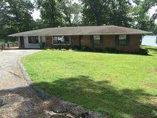 5084 Coro Rd, Memphis, TN 38109