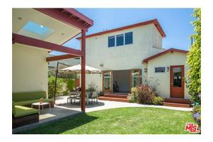 3754 Boise Ave, Los Angeles, CA 90066