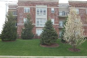2020 chestnut ave unit  503 glenview il   home for sale and real estate