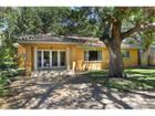 4131 Crawford Ave, Miami, FL 33133