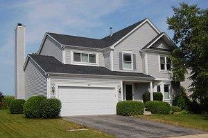 1616 Harrison Ave, Mundelein, IL 60060