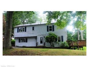 6 Woodside Rd, Amston, CT