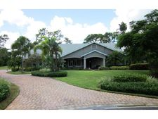 2014 Duke Dr, Naples, FL 34110