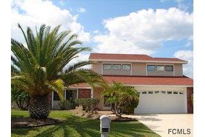 47 Collingwood Ln, Palm Coast, FL 32137