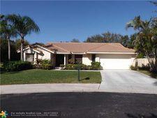 1582 Eastlake Way, Weston, FL 33326