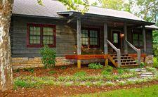 585 Pine Mountain Rd, Tamassee, SC 29686