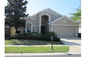 782 Seneca Meadows Rd, Winter Springs, FL 32708