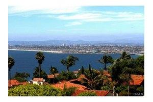 1524 Via Lazo, Palos Verdes Estates, CA 90274