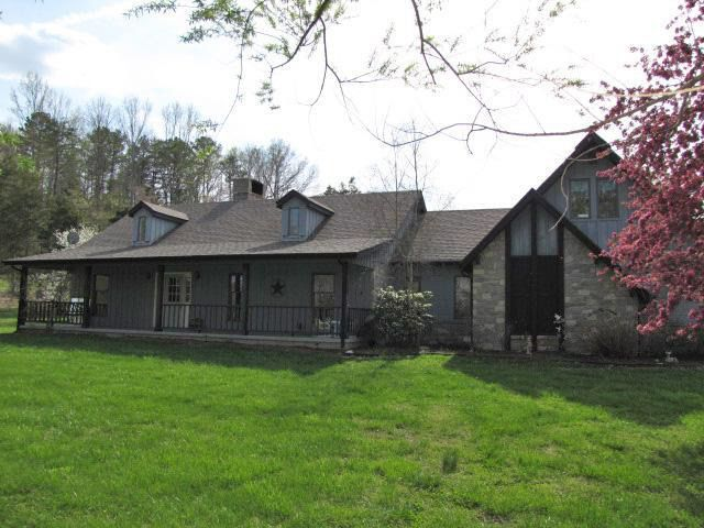 1211 rainey rd somerset ky 42503 for Rainey homes