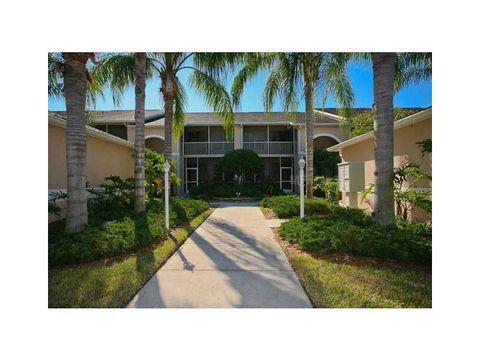 5350 Hyland Hills Ave Unit 2524, Sarasota, FL 34241