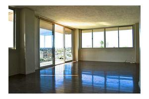 3635 7th Ave Unit 8D, San Diego, CA 92103