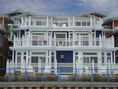 7710 Beach Ave, Wildwood Crest, NJ