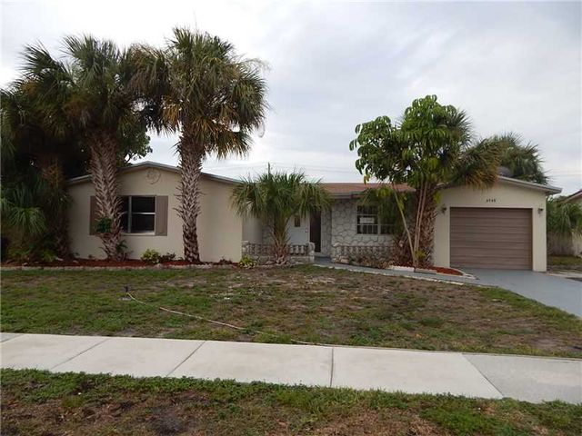 6948 nw 4th pl margate fl 33063 home for sale and real