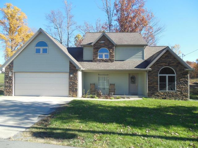 109 1 2 north ridge rd beckley wv 25801 home for sale for Home builders beckley wv