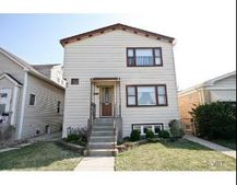3315 N Overhill Ave, Chicago, IL 60634