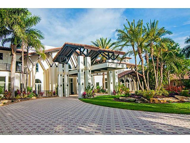 7272 nw 62nd ter parkland fl 33067 7 beds 7 baths home