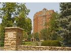 Photo of 5049 Wornall Road Unit: 2D, Kansas City, MO 64112