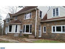 1407 Evie Ln, West Chester, PA 19382