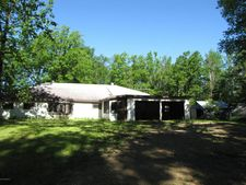 1175 315th Ave, Lengby, MN 56651
