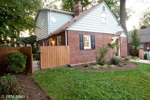 10702 Inwood Ave, Silver Spring, MD 20902