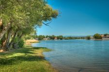 Lot#524 North Marina, Lake California, CA 96022