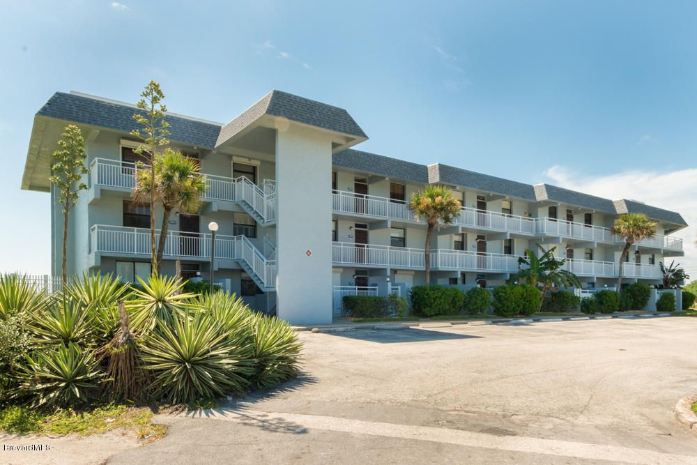 Cocoa Beach Florida Real Estate For Sale By Owner