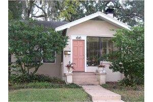 1218 Shady Lane Dr, Orlando, FL 32804