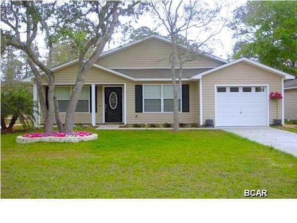 5020 palm ave lot 4 youngstown fl 32466 home for sale