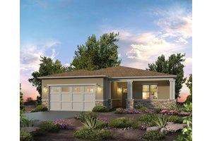 12953 E Toro St, Prescott Valley, AZ 86327