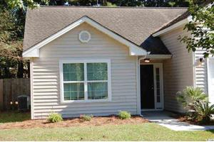 3606 Farmington Pl, Myrtle Beach, SC 29579